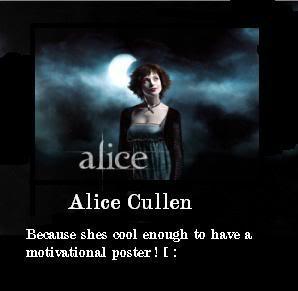 File:Alice-Cullen-twilight-movie-2185-1f.jpg