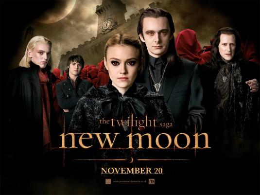 File:Twilight saga new moon ver13.jpg