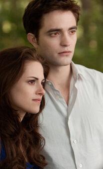 Bella-Edward-BD2