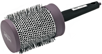 File:Bella pro roundbrush.png