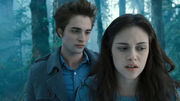 Twilight (film) 44