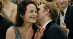 File:250px-Carlisle-and-esme-cullen.jpg