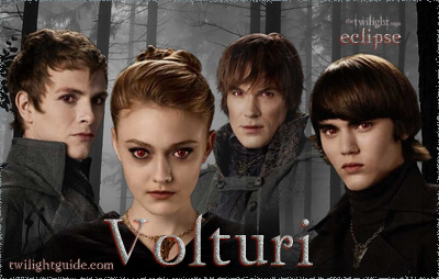 File:Eclipse volturi.jpg