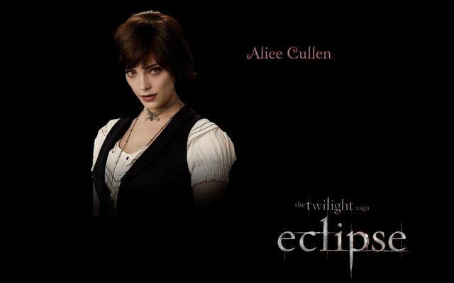 File:Alice-Eclipse-fanmade-alice-cullen-11711381-1440-900.jpg