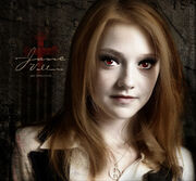 Jane-Fanart-jane-of-the-volturi-30917086-490-455