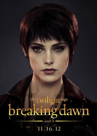 File:BD2-ALICE.jpg