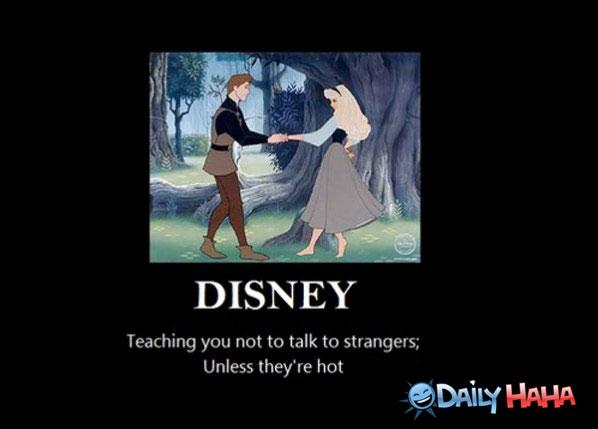 File:Disney1.jpg
