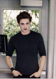 Edward Cullen1