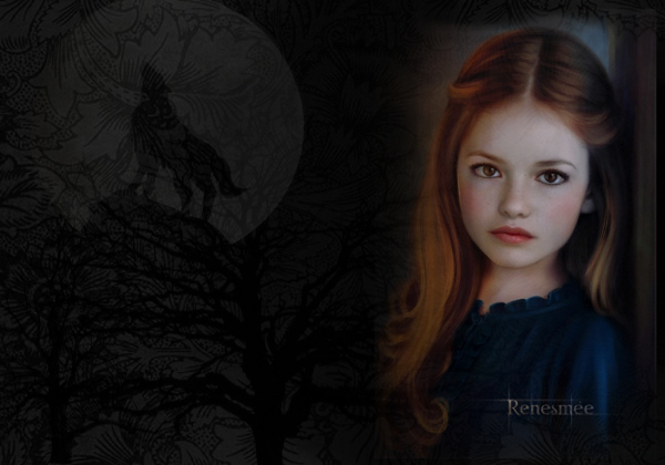 File:Renesmee wallpaper for BellsCullen.jpg