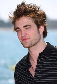 File:Robert Pattinson 13.jpg