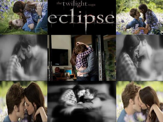 File:Twilight-Saga-Eclipse-Edward-Bella-twilight-series-10467465-1024-768.jpg