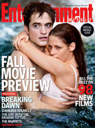 Twilight-breaking-dawn-part-1-ew-cover