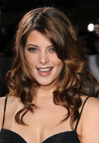 File:Ashley-greene-2882.jpg
