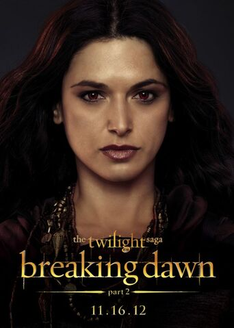 File:The-twilight-saga-breaking-dawn-part-2-kebi-428x600.jpg