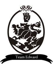 Team Edward