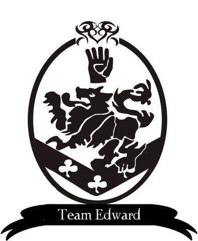 File:Team Edward.jpg