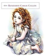 The-twilight-saga-the-official-illustrated-guide-galleryrnesmee