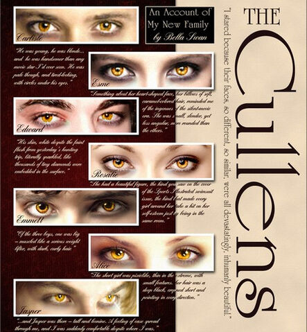 File:The Cullens Eyes235687.jpg