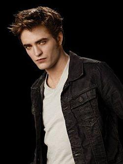 File:250px-Edward Cullen.jpg