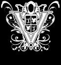 File:Crest-volturi3.png