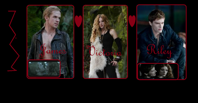 File:Twilight bad vampire love.png