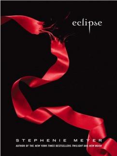 File:Twilight saga eclipse .jpg