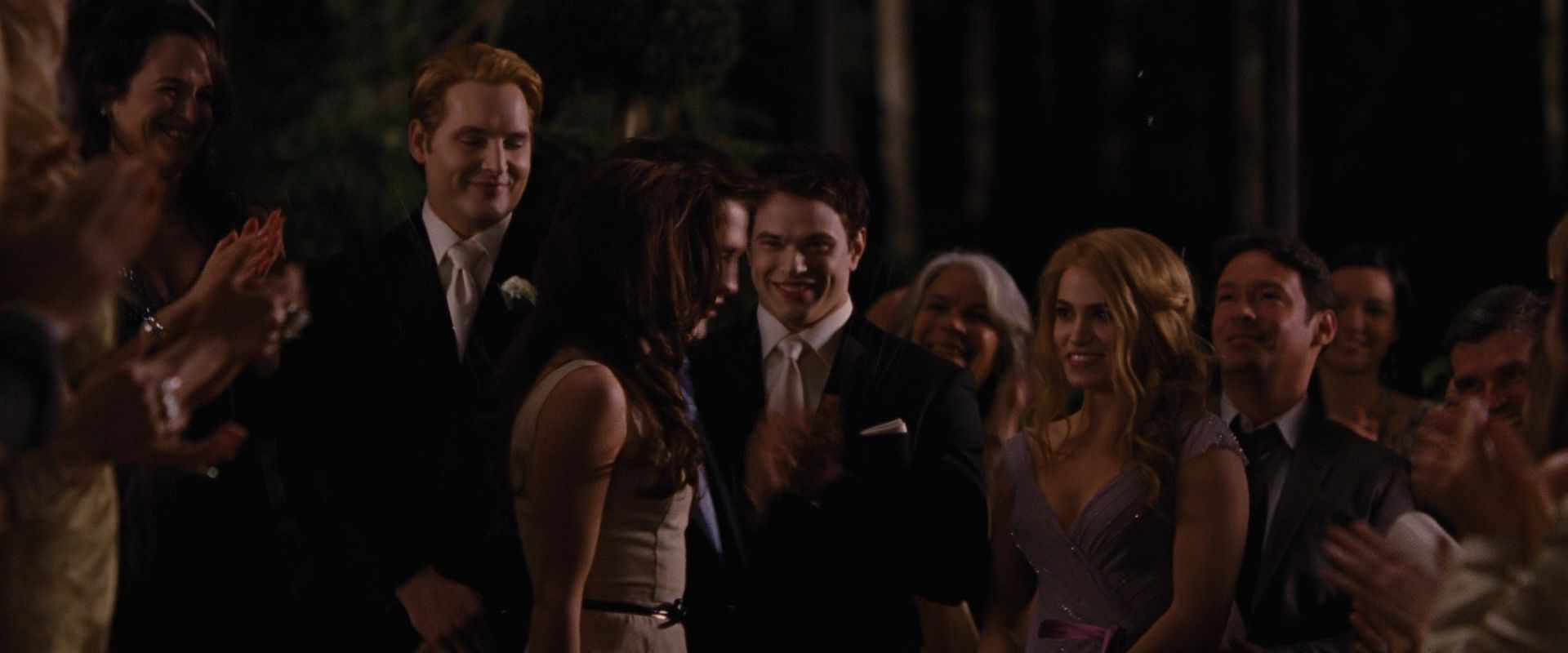 Image - Breaking-Dawn-Part-1-screencaps-emmett-and-rosalie ...