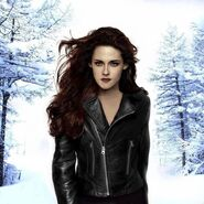 Breaking-Dawn-part-2-twilight-series-32362597-960-960