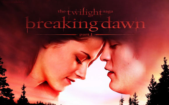 File:Twilight-breaking-dawn-part-1-banner.jpg