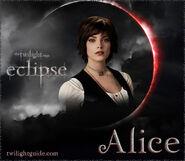 Alice!!