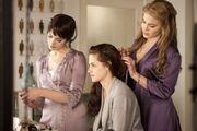 Rosalie-alice-bella-hair-1-