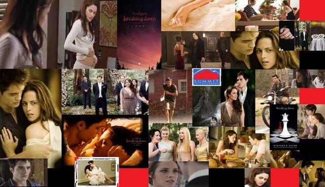File:The Twilight saga Breaking Dawn Part One.jpg