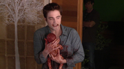 Breaking dawn part 1 edward and nessie by flower94-d4q0a4b