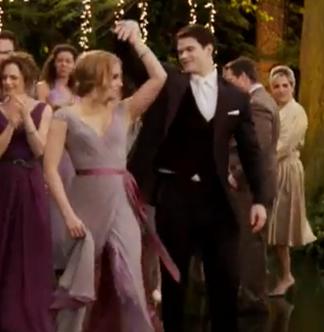 File:Emmet-and-rosalie-dance.png