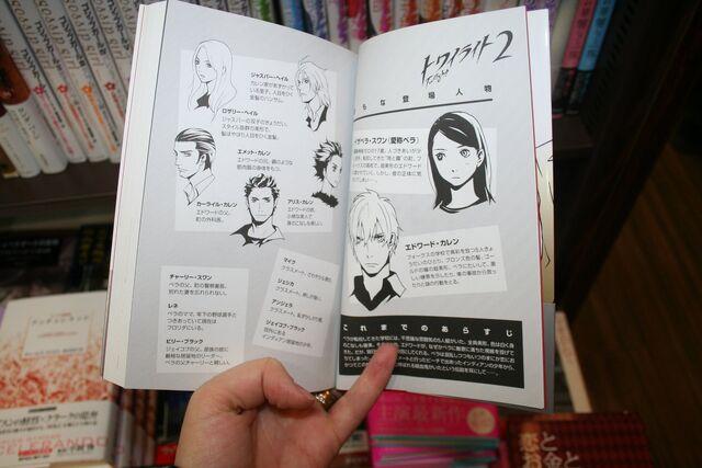 File:Japanese twilight 2.jpeg