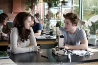 File:200px-Bella and Edward in Biology.jpg