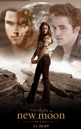 File:Fan-made-new-moon-poster.jpg
