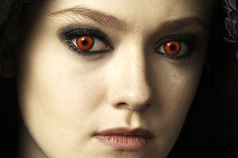 File:Jane-volturi-hooded-portrait1-480x320.jpg