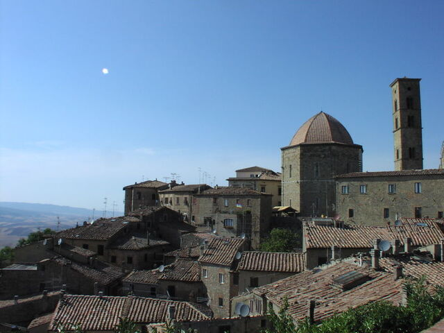 File:Volterra.jpg