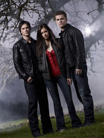 File:50-vampire-diaries.jpg
