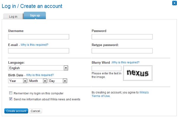 600px-Log in create an account