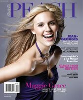 Maggiegrace1
