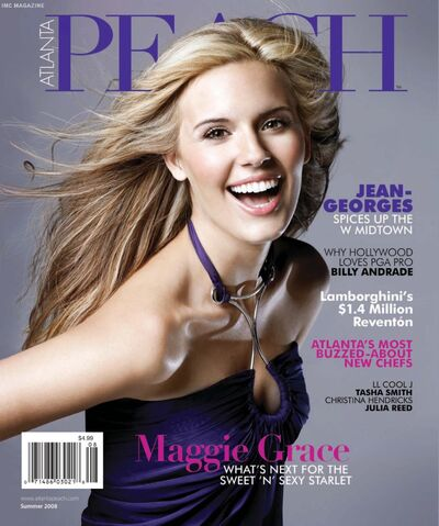 File:Maggiegrace1.jpg