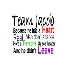 File:TeamJacobForever.jpg