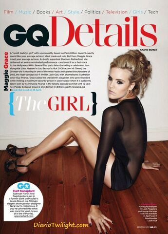 File:Maggie Grace GQ March 2012-736x1024.jpg