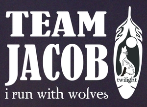 File:TeamJacob.jpg