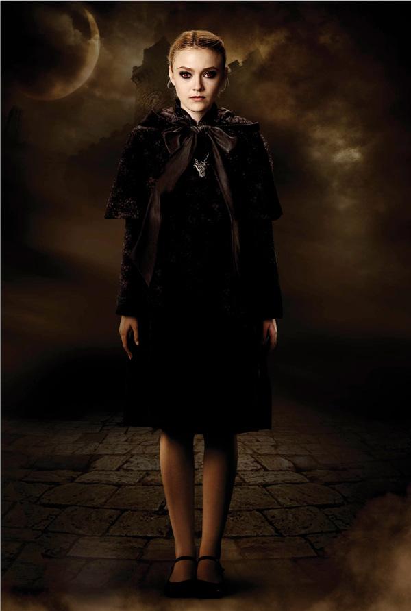 1000  images about Jane on Pinterest | Dakota fanning, Twilight ...