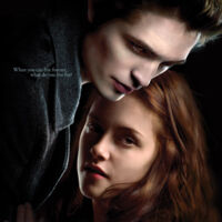 Twilight (film)