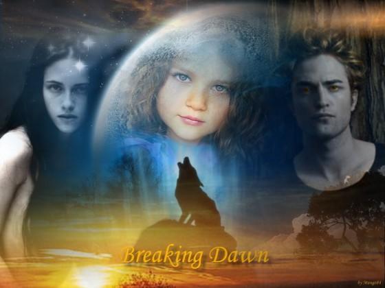 File:Breaking-Dawn4-560x420.jpg