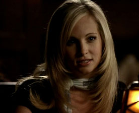 File:Caroline-scarf.jpg